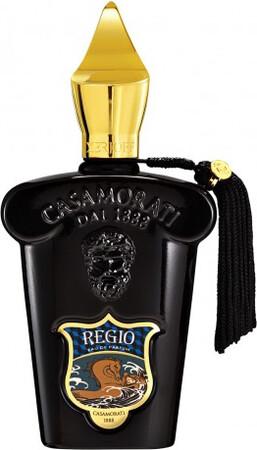 Xerjoff Casamorati 1888 Regio