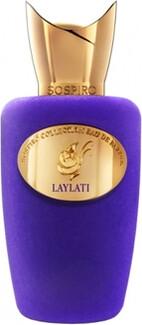 Xerjoff Sospiro Laylati