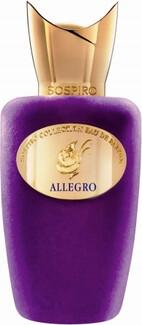Xerjoff Sospiro Allegro