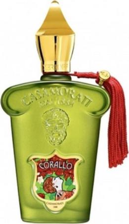 Xerjoff Casamorati Corallo