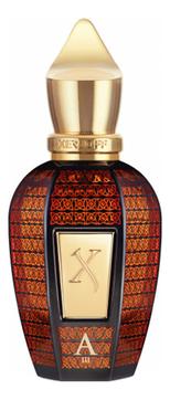 Xerjoff Alexandria III Inspired By Kostas
